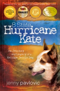 8StateKate3BookCover