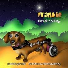 FrankieBookCover