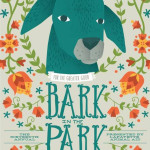 BarkinPark2014Cropped