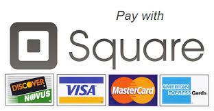 PayWSquare