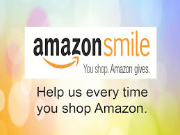 Support Acadiana Humane Society when you shop Amazon!